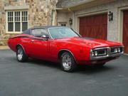 1971 dodge Dodge Charger R/T Hardtop 2-Door